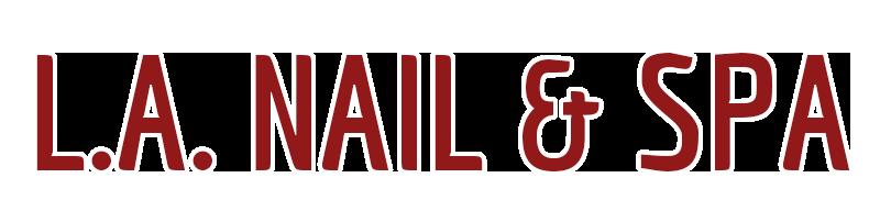 L.A. Nail & Spa