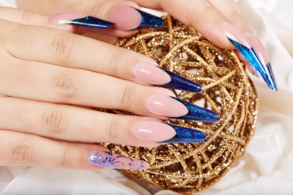 L.A. Nail & Spa | Nail salon 75001 | Near me Addison TX 75001